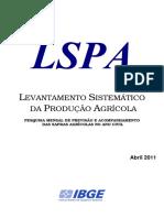 lspa_201104