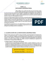 Tema 4.3 Insuficiencia respiratoria.pdf