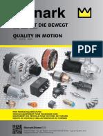 Monark G-PKW-Fahrzeugausruestung.pdf
