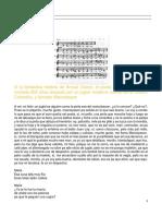 Stanislaous Bohr - EL FALSARIO (Historia de Arnaut Daniel)