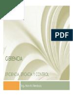 01 Eficiencia, Eficacia, y Control (1)
