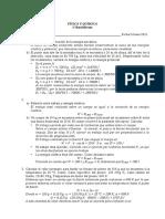 Examen Tema 14 Soluciones