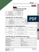 abs esp system