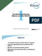 Lecc01 Oracle
