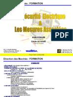 117722245-securite-electrique.ppt