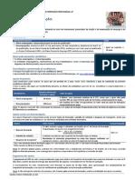 2015-10-29_Ficha Sintese_Cheque-Formacao.pdf