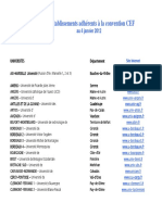 EES Adherents Au 3 Janvier 2012 Cle418f4c (1)