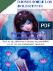 relexionesdeadolescentes-copia-120429122859-phpapp01.pptx
