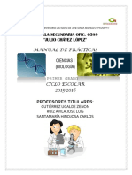 PRACTICAS DE LABORATORIO 2015 2016.pdf
