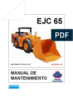 Manual_de_Mantenimiento.pdf