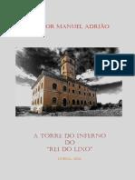 Torre - Vitor Adrião