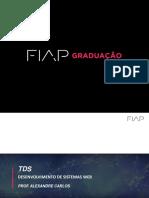 03__Padroes__Web3.pdf