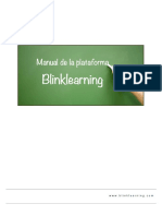 Formacion_Blinklearning2