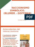1510638978.Goffman Interaccionismo Simbólico