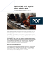 Global Education.pdf