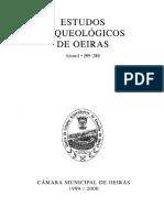 2000 Prospecções e escavações nos Concheiros Mesolíticos de Muge e de Magos (Salvaterra de Magos).pdf