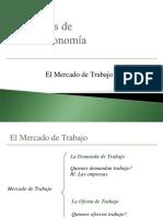 Mercado de Trabajo[1]