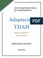 Adaptación TDAH.pdf