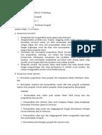 X_3.4_langkah Penelitian Geografi_Wahyu Nur Aeni
