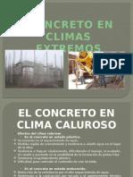 concreto climas extremos.pptx