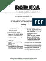 REGISTRO OFICIAL 244 DEL 5 DE ENERO 2004 REGISTRO MERCANTIL VALORES REFORMA.pdf