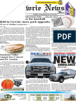 Feb 24th Pages - Gowire News