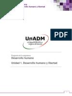 Unidad 1. Desarrollo humano y libertad.pdf