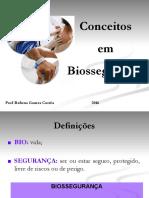 biossegurança.pdf