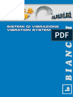 BIANCHI Catalogue
