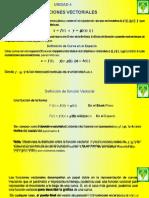 Calc Vectu 4