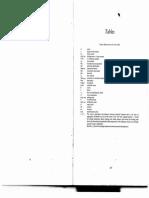 Tables of Metallurgical Thermochemistry - Kubaschewski, Alcock (1)