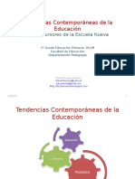 educacinenlailustracin2014-140519092623-phpapp01
