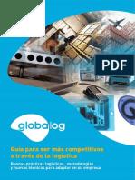 Global inventarios