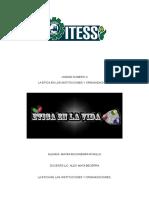 SOCIEADADES DE LA INFORMACION.docx