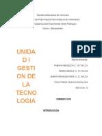 estudio de caso ZARA trabajo grupal.docx