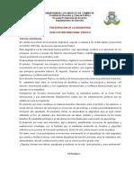 22 Libro Derecho Internacional Publico