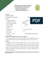 SPA-DERECHO INTERNACIONAL PUBLICO-2015.docx