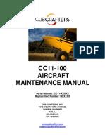 cc11-100amm kjbksalhas