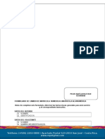 Formulario para cambio de matricula numerica a alfanumerica.doc