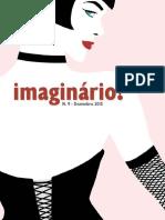 imaginario-09