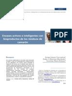 60062010 Envases Activos Inteligentes Bioprod Resid Camaron (1)