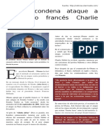 Noticias 1 HCD