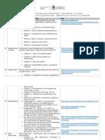 Bibliografía_examen_de_residencia_al_04_03_2015.doc