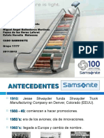 Samsonite_S.ppt