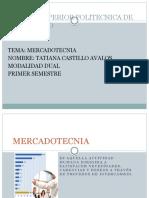 diapositivasinformatica-111106190624-phpapp01
