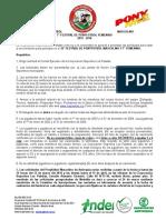Convocatoria2015-2016v2