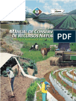 1.-Manual_de_Conservacion de Recursos Naturales.pdf