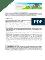 2.- Biodiversidad y Conservación de los recursos naturales.pdf