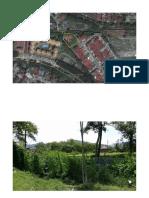 Sewer Cross Lot tanah Developer