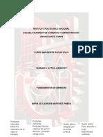 normas y actos juridicos.doc